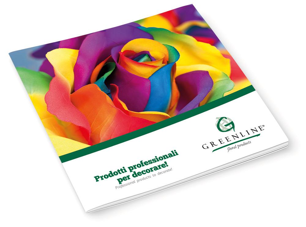 GREENLINE_decorazione_catalog