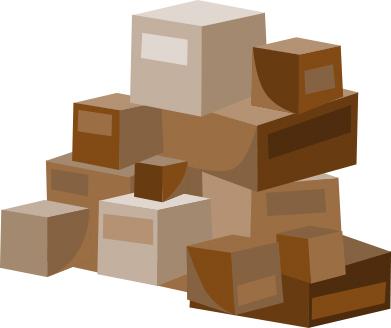 pila_scatole