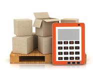 scatole+calcolatrice