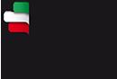 FLR_logo_130