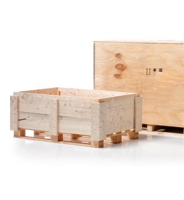 flr_casse_legno_1