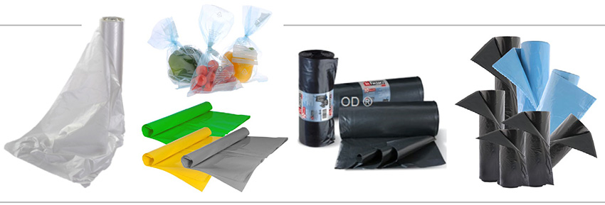 OUR PRODUCTS | FLR packaging consulting